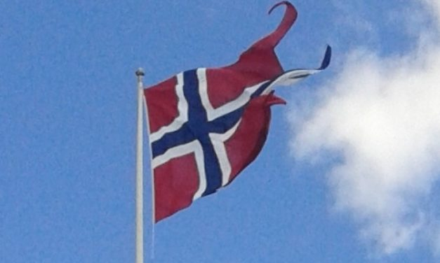 Tomini Shipping se ha registrado en el OTC noruego