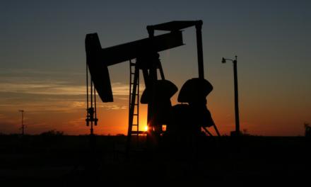Petróleo saudita se verá afectado por el impacto del coronavirus en la demanda china