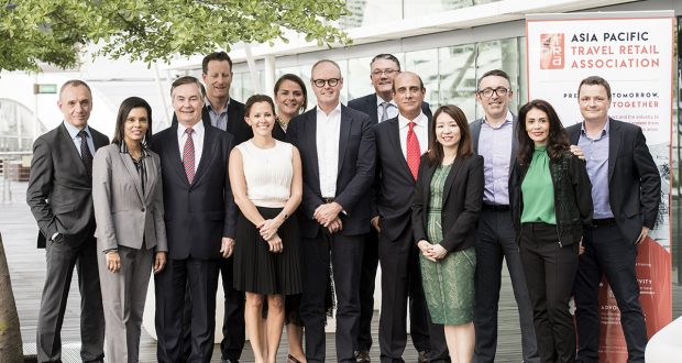 APTRA hace un llamado para el apoyo a la industria minorista de viajes