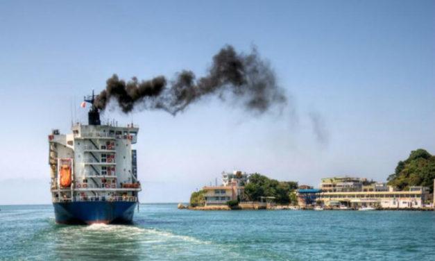 El biometano licuado y el metano sintético ofrecen opciones de combustible marino escalables
