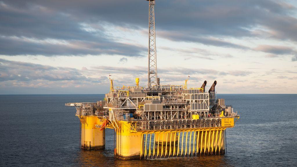 Equinor reduce los gastos y la actividad de exploración en un plan de acción de 3.000 millones de dólares