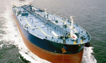 First Ship Lease nombra a un nuevo banquero como director financiero