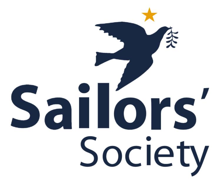 La Sociedad de Marineros suspende la actividad portuaria y despliega un apoyo virtual a la gente de mar en respuesta al coronavirus