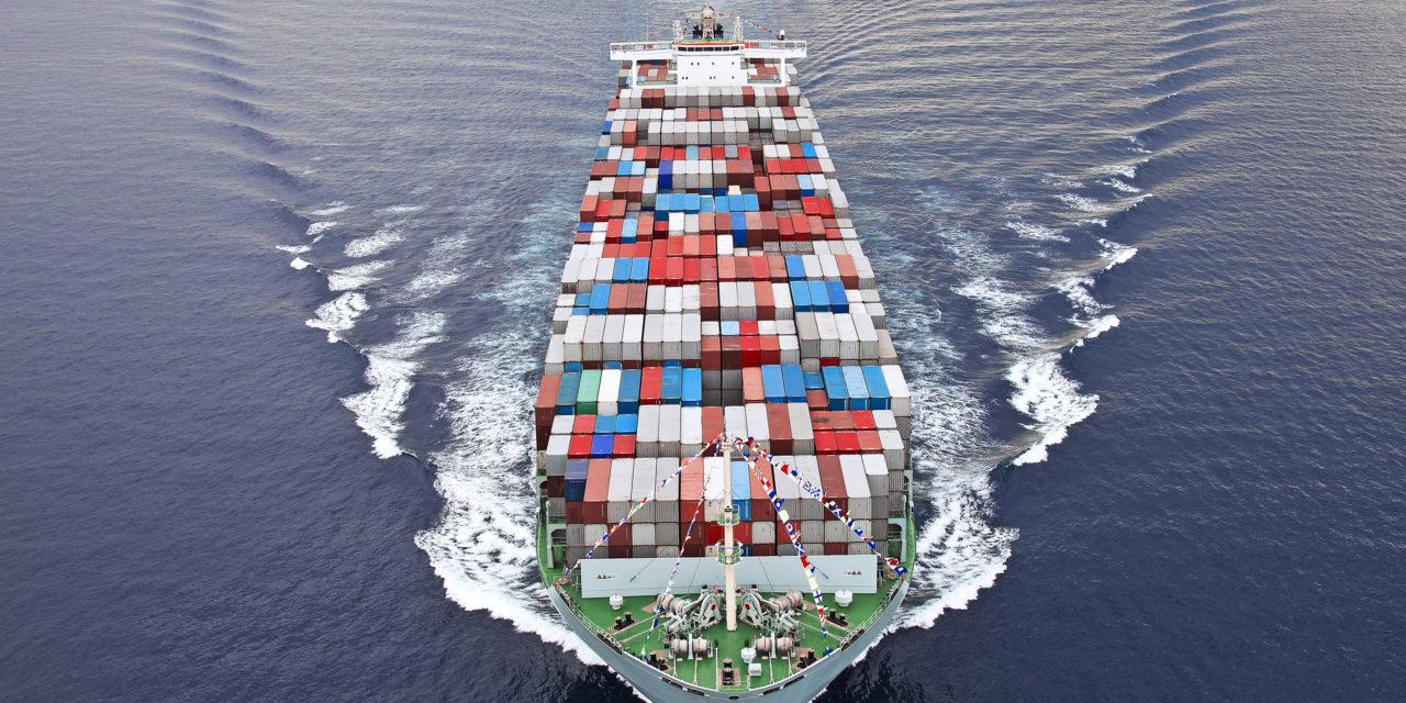 Las organizaciones de armadores destacan los riesgos de prohibir los cambios de tripulación