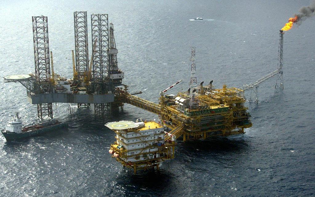 Rystad: La caída del precio del petróleo reducirá los presupuestos de los estados africanos