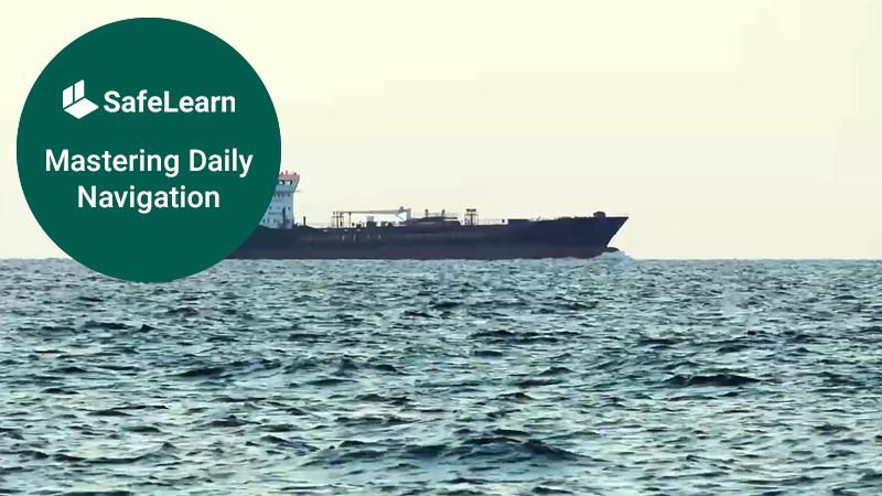 SafeLearn lanza un nuevo curso llamado «Mastering Daily Navigation».