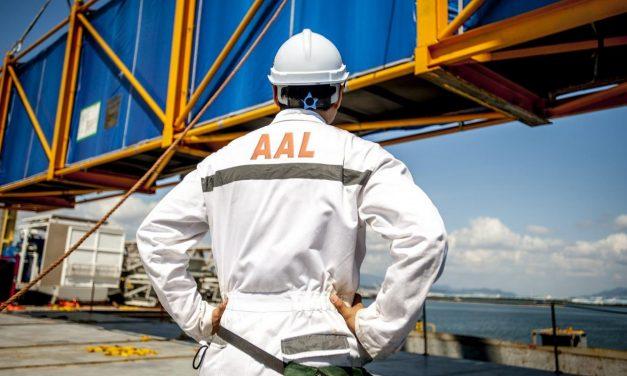 AAL ofrece transporte de carga mundial gratuito para organizaciones benéficas debido a la pandemia