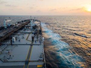 Arabia Saudita podría desviar los buques petroleros si EE.UU. impone la prohibición de importar su crudo