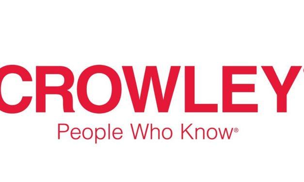 Crowley Fuels LLC toma el transporte del mercado de combustibles en Alaska