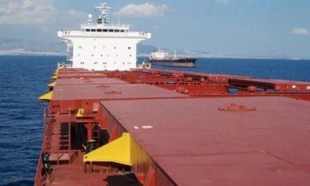 Diana Shipping ha firmado un contrato de fletamento con Uniper Global Commodities