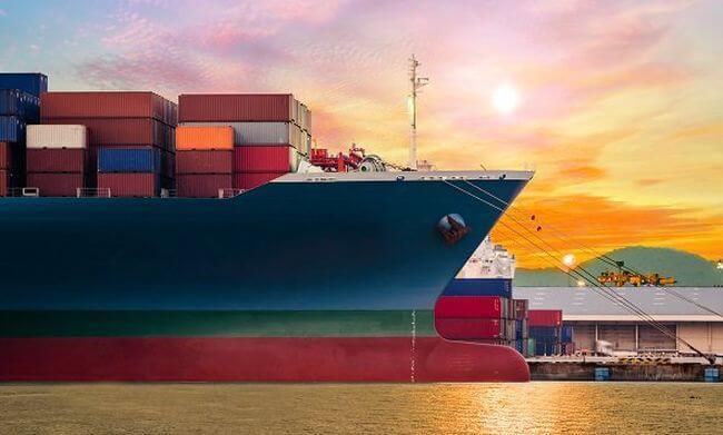 Drewry rastreara los tiempos de navegación y de espera de los contenedores cancelados semanalmente