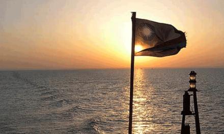 El Registro de las Islas Marshall refuerza su posición como organización de calidad en medio de la crisis de COVID-19