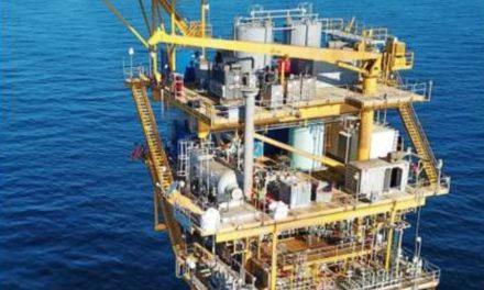 El entorno del bajo precio del petróleo no es «business as usual» para Otto Energy