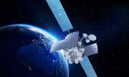 El informe de Inmarsat explora el ecosistema de innovación marítima conectado de Japón