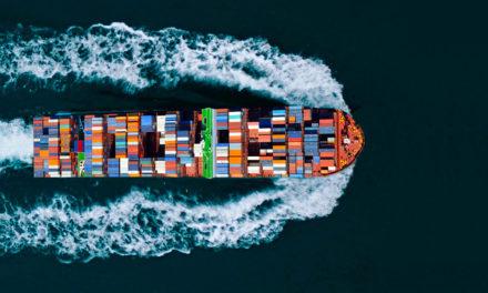 El presidente de la BRS predice que los barcos tendrán una vida útil mucho más corta