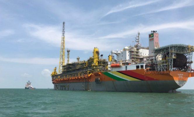 ExxonMobil se ahorra 10.000 millones de dólares de su inversión de capital para 2020
