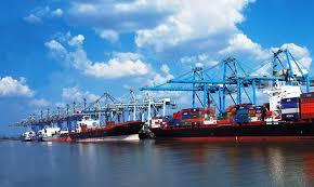 India: El Ministerio de Transportes garantiza la fluidez de las operaciones a pesar del cierre por el COVID-19