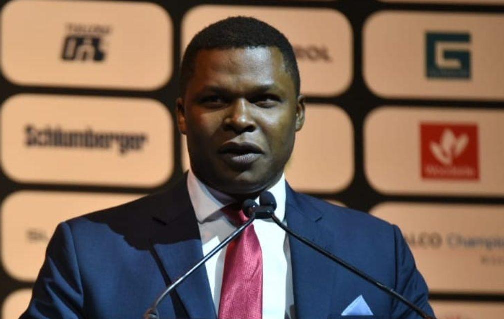 La Cámara Africana de Energía insta a la OPEP y a la OPEP+ a poner fin a la guerra de precios del petróleo