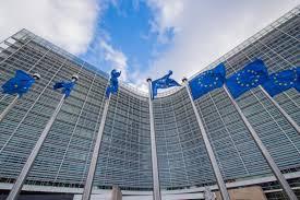La Comisión Europea pide a los estados miembros que designen puertos para acelerar los cambios de tripulación