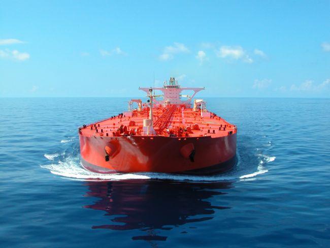 La AET y el TOTAL acuerdan un plazo para dos VLCC de combustible dual de GNL