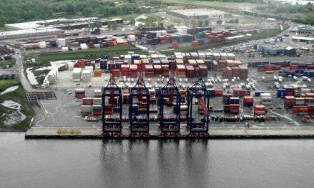 La corte de Nueva York le da a Maersk el visto bueno para mudar de terminales