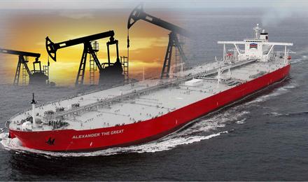Productores de petróleo fuera de la OPEP+ se han abstenido a reducir la producción