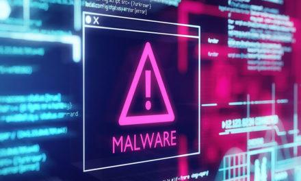 MSC confirma que el ataque de malware causó la interrupción del sitio web