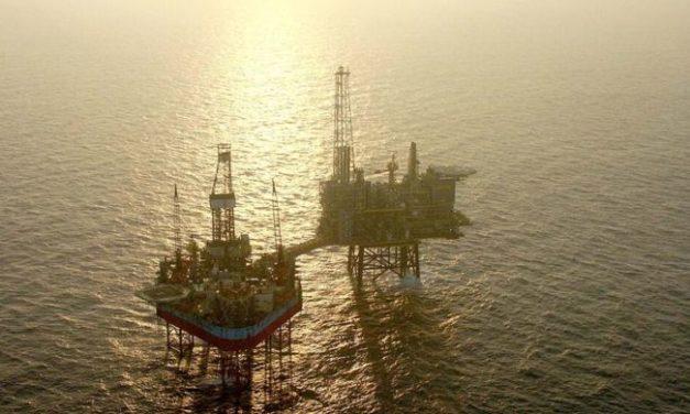 Maersk Drilling reducirá la tripulación con 300 despidos mientras se cancelan los proyectos