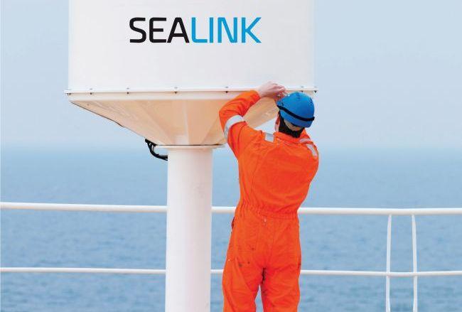 Marlink apoya a los operadores de barcos y a sus tripulaciones durante la pandemia