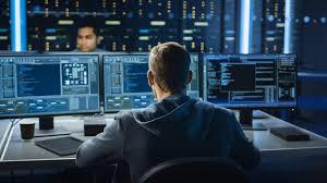Nuevo lanzamiento de un producto de seguro cibernético específico para el sector marítimo