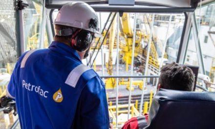 Petrofac reducirá su plantilla en un 20 % en respuesta a la crisis del coronavirus