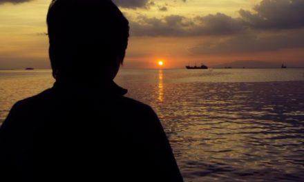 RightShip y Human Rights se unen para ayudar a mejorar el bienestar de la gente de mar en todo el mundo