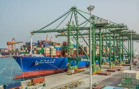Saudi Global Ports invertirá 1.870 millones de dólares en el Puerto Rey Abdulaziz tras un nuevo acuerdo