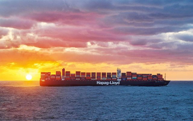 THE Alliance revela un nuevo lote de navegaciones en vacío