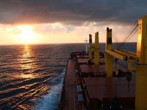 Analista y jefe de envíos de BIMCO, Peter Sand, ha escrito un obituario sobre uno de los tipos de barcos más controvertidos