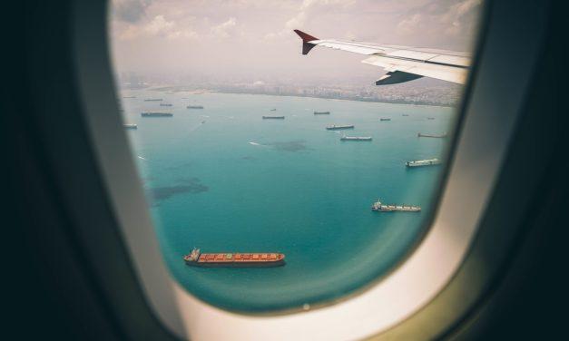 ATPI se une a IMEC para coordinar vuelos chárter y lograr el cambio de tripulación