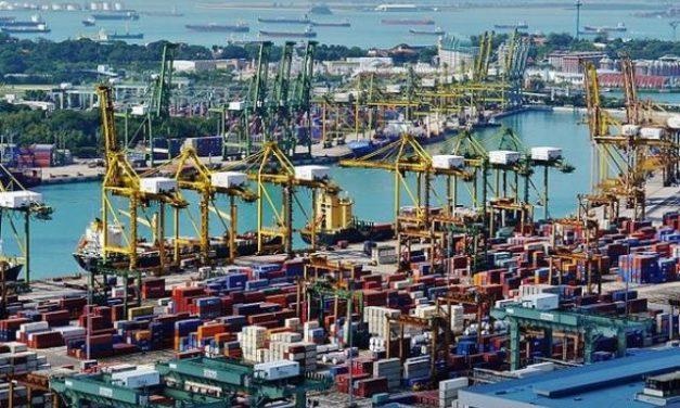 Autoridad Marítima y Portuaria de Singapur seleccionó 12 empresas «start-ups» para recibir subvenciones en el marco del programa PIER71