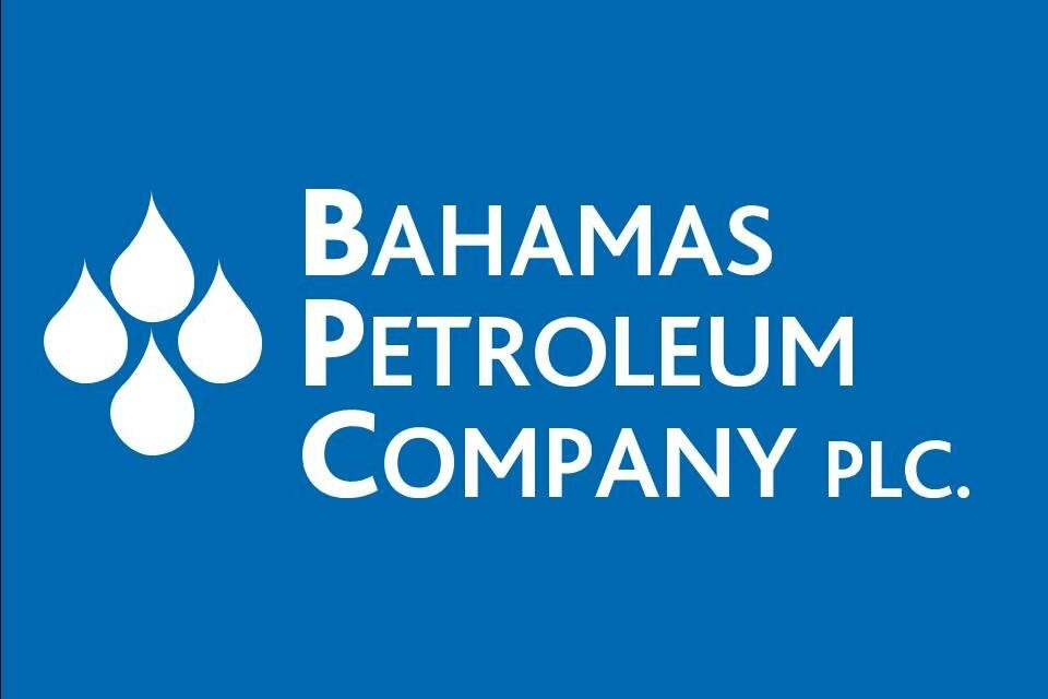 Bahamas Petroleum Company ha firmado un contrato definitivo con Stena Drilling