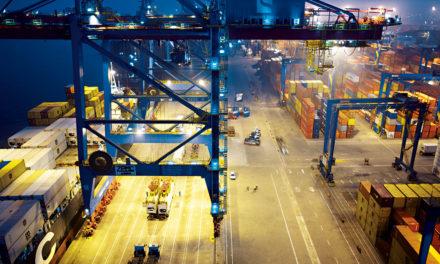 Brasil firma ocho contratos para la explotación de terminales privados