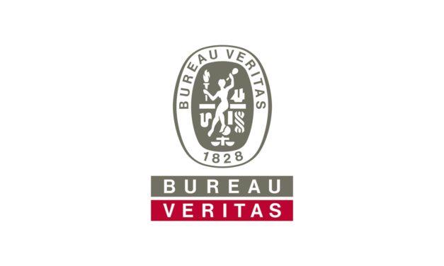 Bureau Veritas formaliza la guía para las FPSO y FPU en Brasil