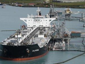 Crowley instalará el Fleet Express de Inmarsat en sus barcos