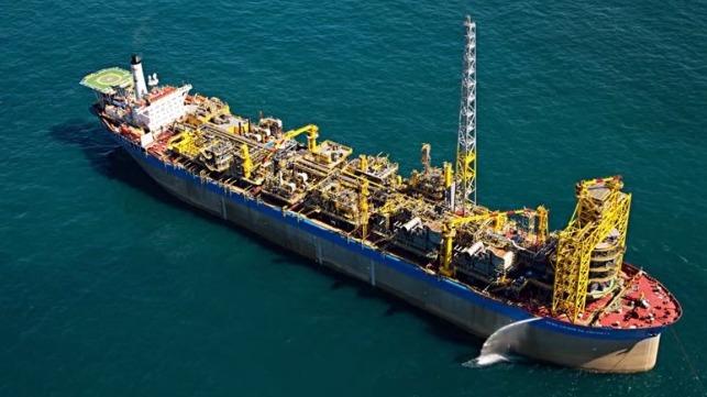 El COVID-19 toma fuerza en el sector offshore de Brasil