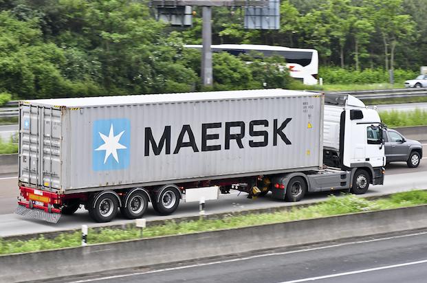 Empresas de transporte danesas se embarcan en un ambicioso proyecto de combustible sostenible