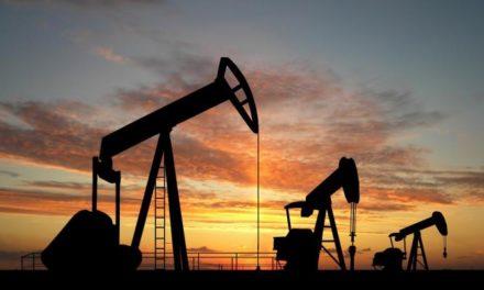 ¿Están las exportaciones de petróleo venezolano preparadas para un resurgimiento?