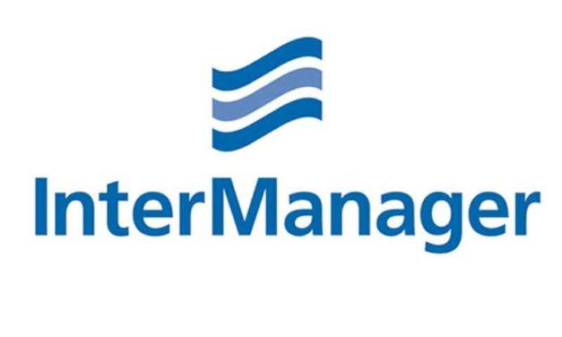 InterManager presentará una tabla con los cambios de tripulación que se han logrado hacer