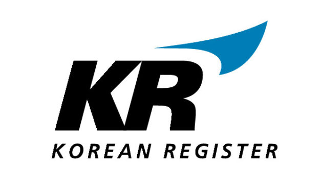 Korea Register firma un acuerdo de seguridad cibernética con Samsung Heavy Industries