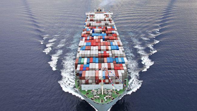 La mayoría de los compradores de combustible marino anticipan aumentos de precios