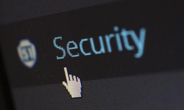 Los puertos de EE.UU. y los proveedores de infraestructura se unen en la seguridad cibernética