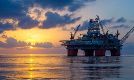 Operadores offshore del Golfo de México esperan una activa temporada de huracanes este año