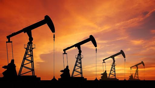 Por fin hay algunas noticias ligeramente positivas sobre el petróleo por parte de Rystad